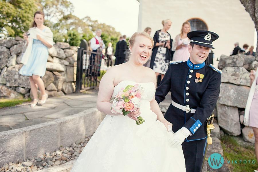 31-bryllup-fotograf-fredrikstad-moss-sarpsborg