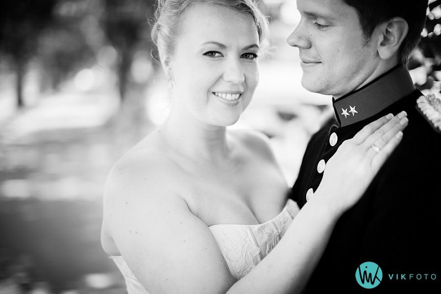 34-bryllup-fotograf-moss-fredrikstad-sarpsborg