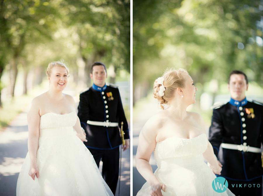 35-bryllup-fotograf-moss-fredrikstad-sarpsborg