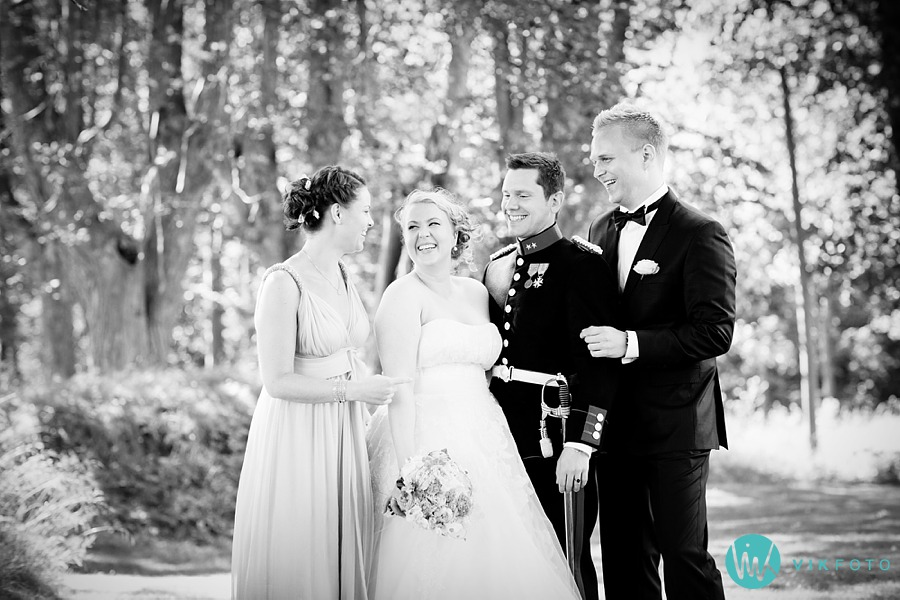 36-bryllup-bryllupsbilde-brudepar-forlovere