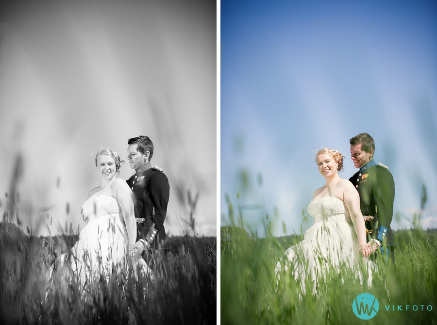 38-bryllup-fotograf-moss-fredrikstad-sarpsborg