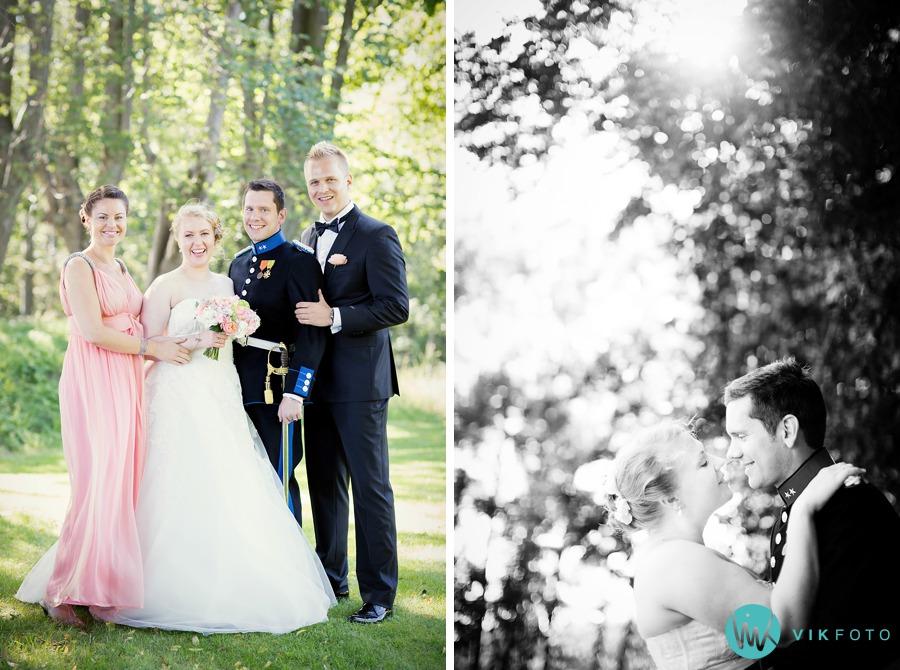 42-bryllup-fotograf-moss