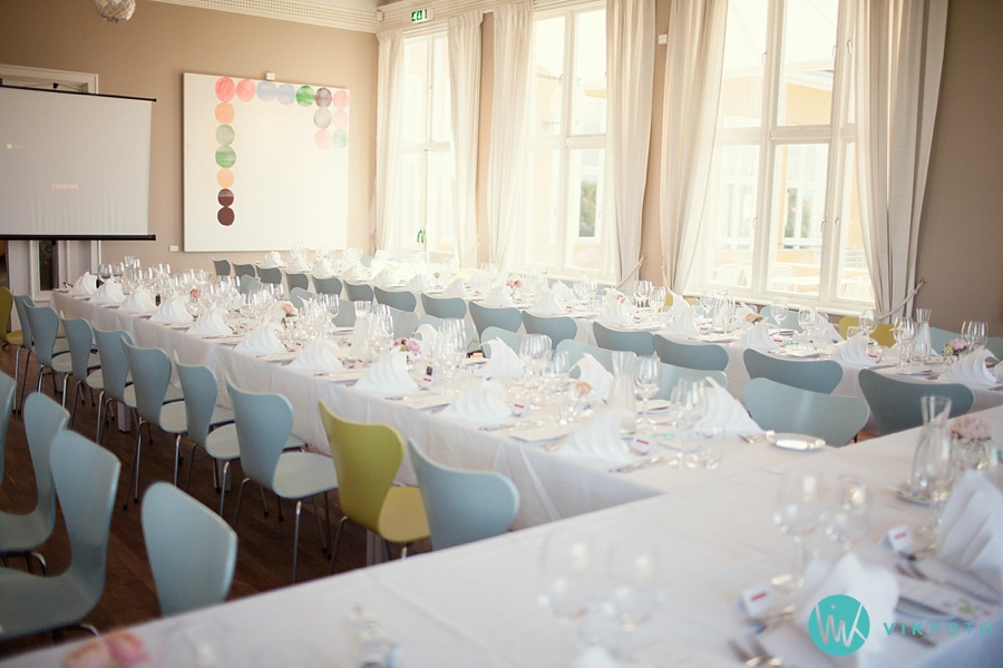 45-bryllup-jeloy-radio-dekorasjoner-bord-pynt