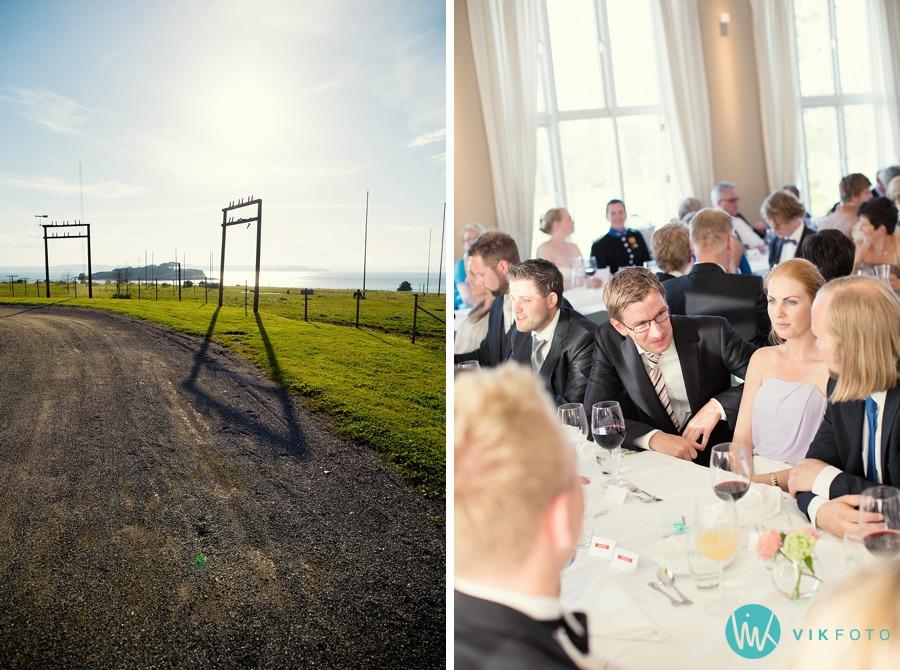 70-bryllupsfotograf-moss-jeløy-radio