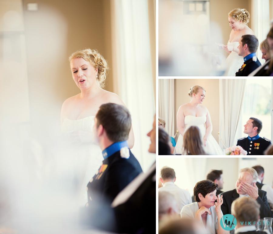 71-bryllupsfotograf-moss-jeløy-radio