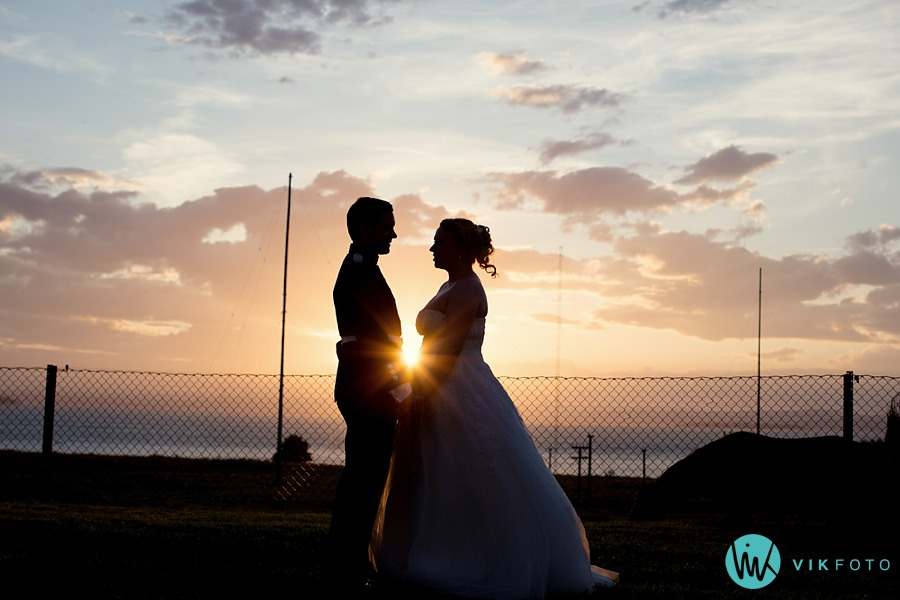 76-fotograf-bryllup-moss-fredrikstad-jeløy-radio