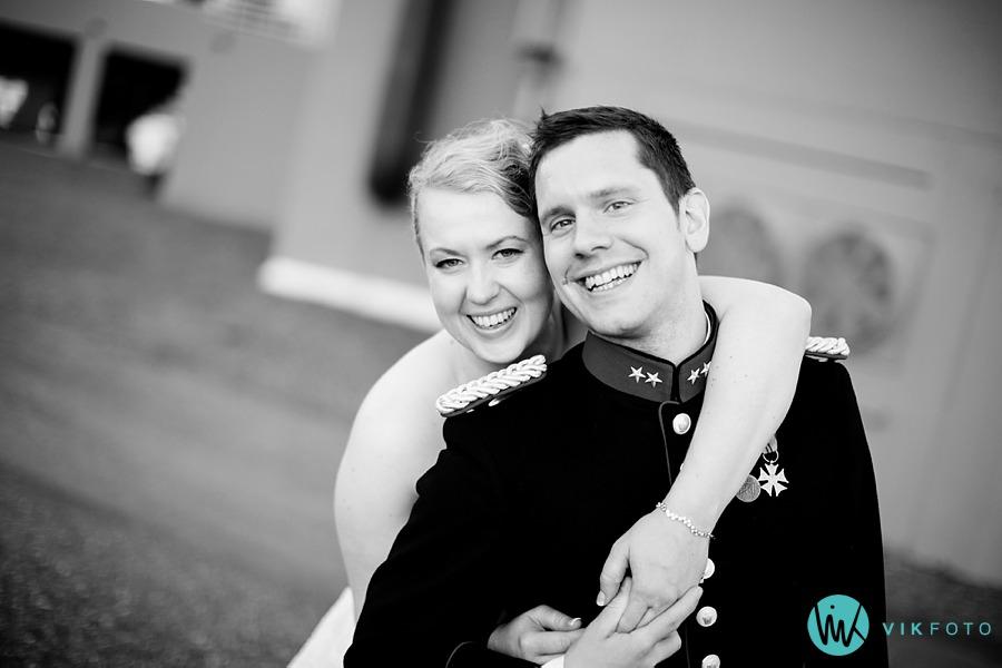 78-fotograf-bryllup-moss-fredrikstad-jeløy-radio