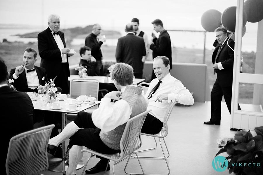 81-fotograf-bryllup-moss-fredrikstad-jeløy-radio
