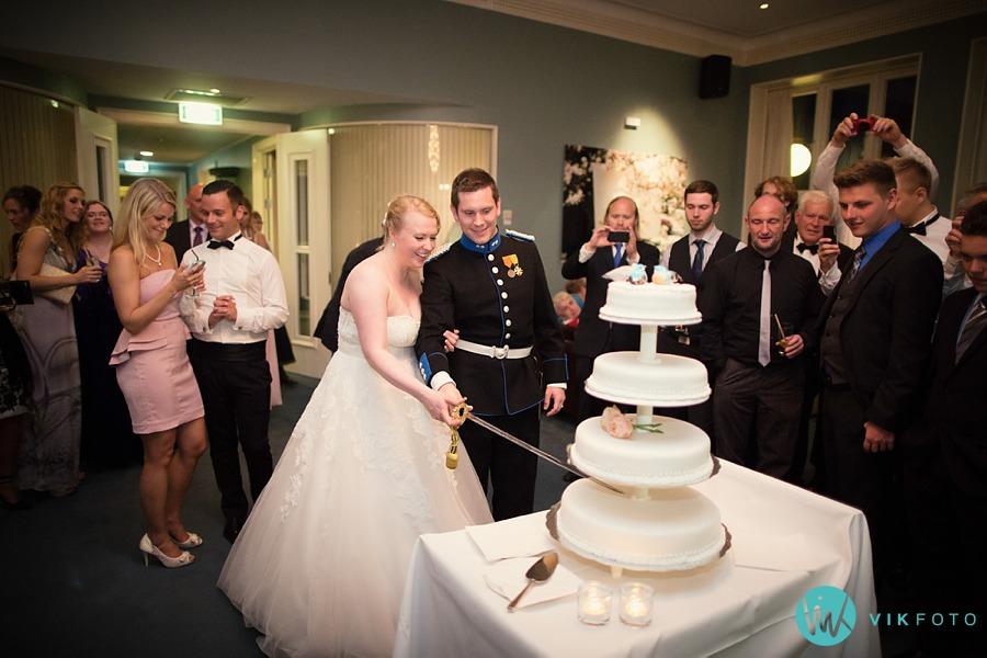 87-fotograf-bryllup-moss-fredrikstad-jeløy-radio