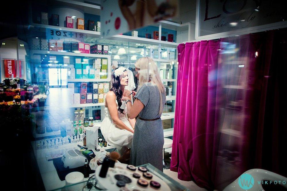 01-bryllup-fotograf-larvik-tonsberg-bryllupsbilde