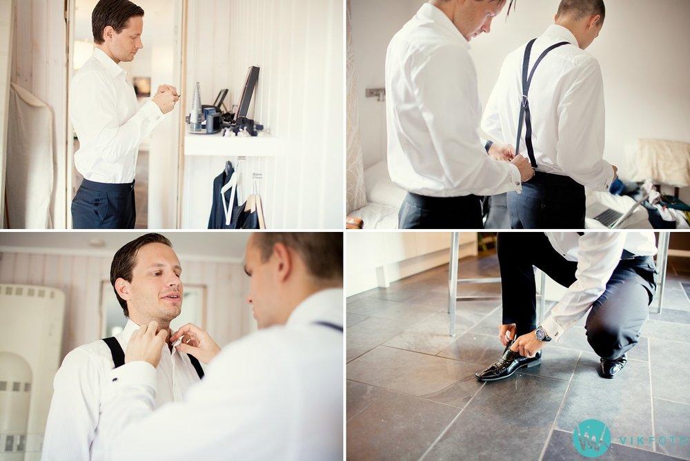 06-bryllup-fotograf-larvik-tonsberg-bryllupsbilde