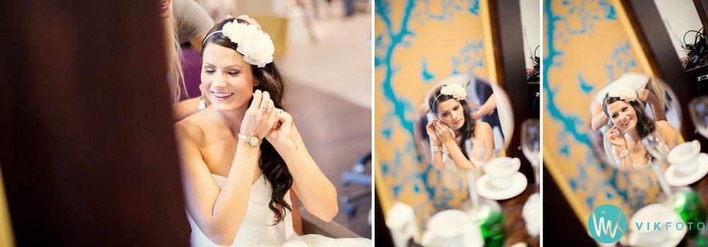 08-bryllup-fotograf-larvik-tonsberg-bryllupsbilde
