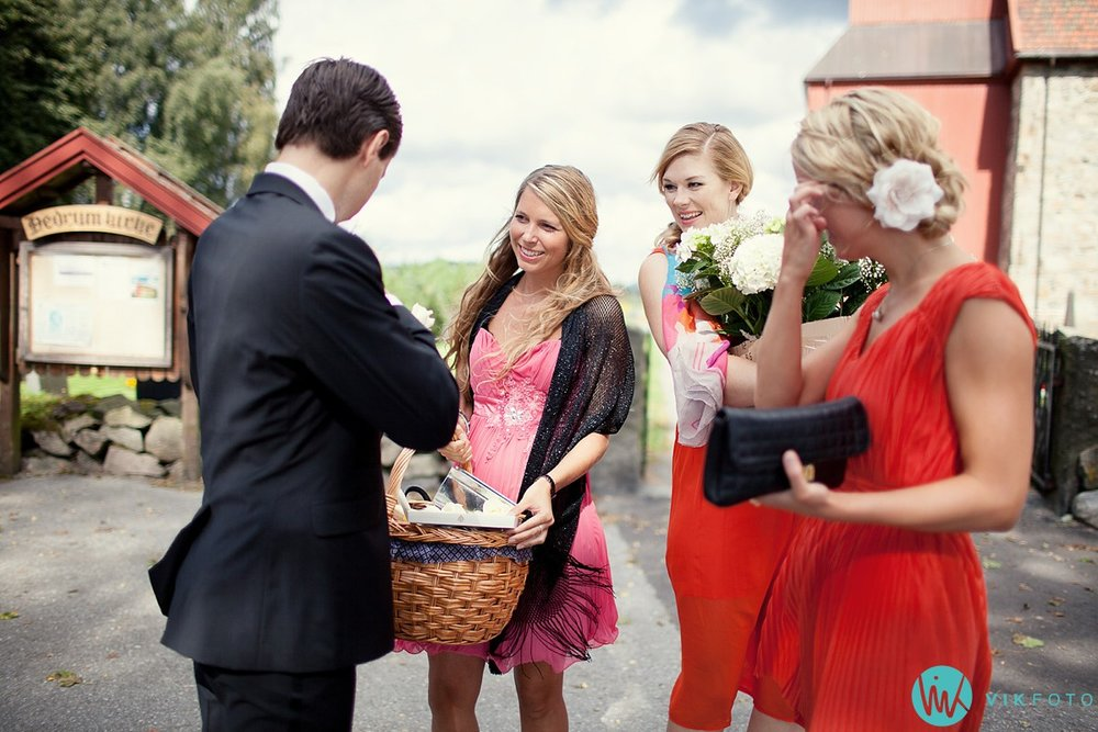 09-fotograf-bryllup-vielse-hedrum-kirke-larvik