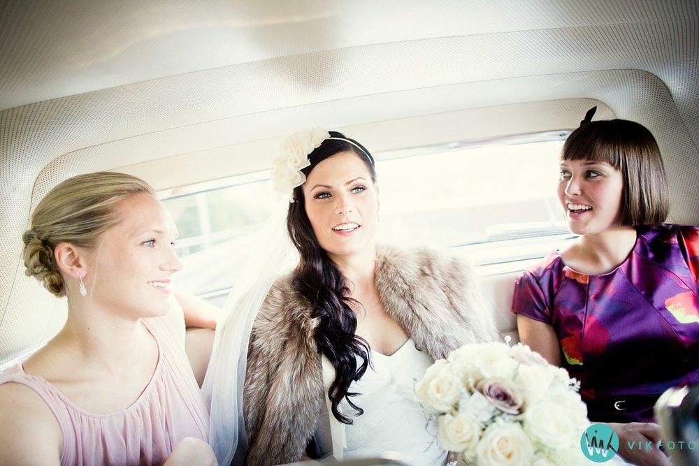 11-fotograf-bryllup-vielse-hedrum-kirke-larvik