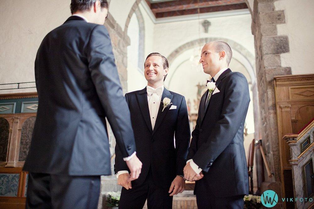 12-fotograf-bryllup-vielse-hedrum-kirke-larvik