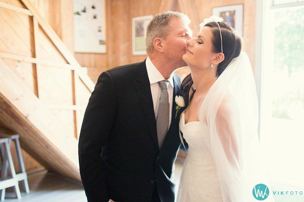 14-fotograf-bryllup-vielse-hedrum-kirke-larvik
