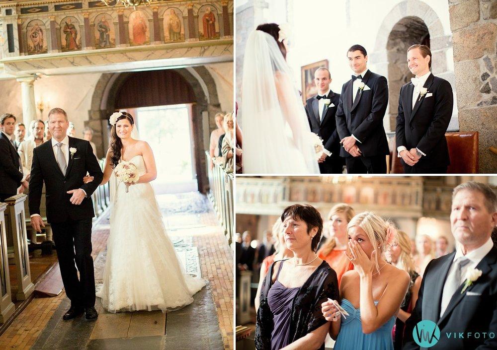 16-fotograf-bryllup-vielse-hedrum-kirke-larvik