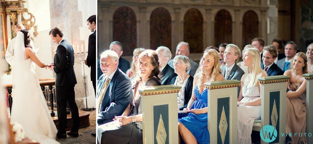 21-bryllupsfotograf-larvik-vielse-hedrum-kirke