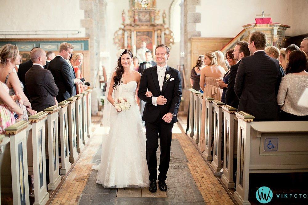 24-bryllupsfotograf-larvik-vielse-hedrum-kirke