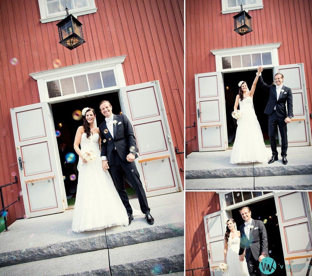 26-bryllupsfotograf-larvik-vielse-hedrum-kirke