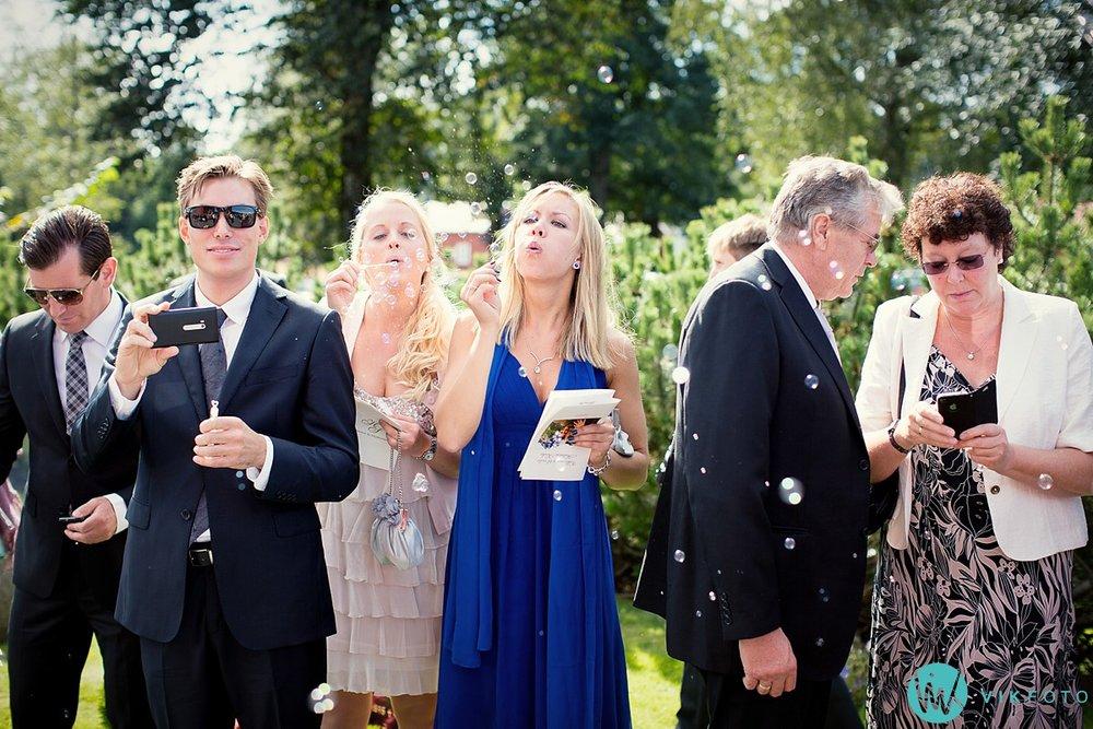 31-bryllupsfotograf-larvik-vielse-hedrum-kirke