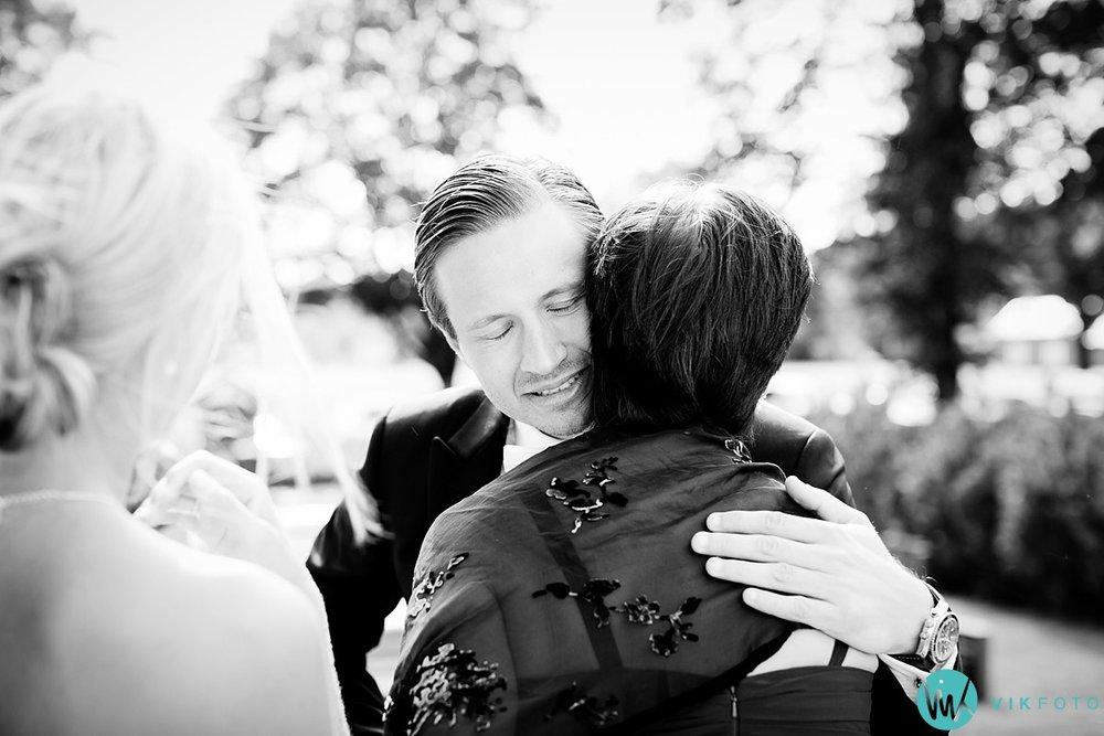 32-bryllupsfotograf-larvik-vielse-hedrum-kirke