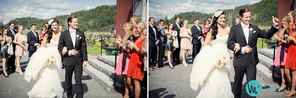 33-bryllupsfotograf-larvik-vielse-hedrum-kirke
