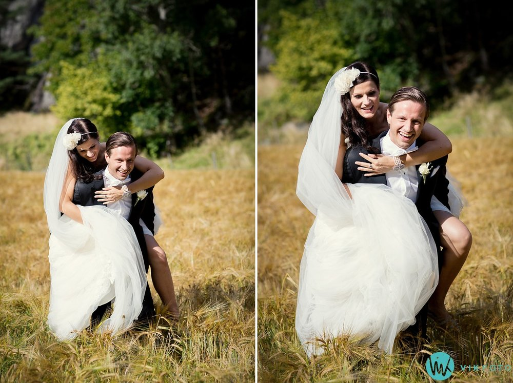 36-fotograf-bryllup-larvik-bryllupsbilde-brudepar