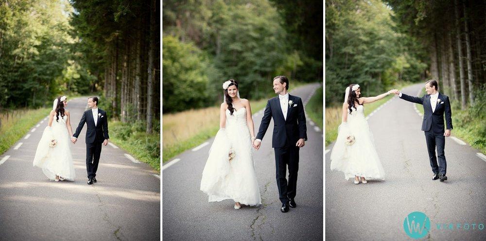 38-fotograf-bryllup-larvik-bryllupsbilde-brudepar