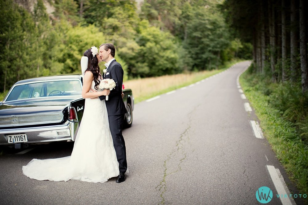 37-fotograf-bryllup-larvik-bryllupsbilde-brudepar