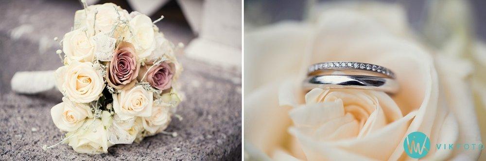 39-fotograf-bryllup-larvik-bryllupsbilde-brudepar