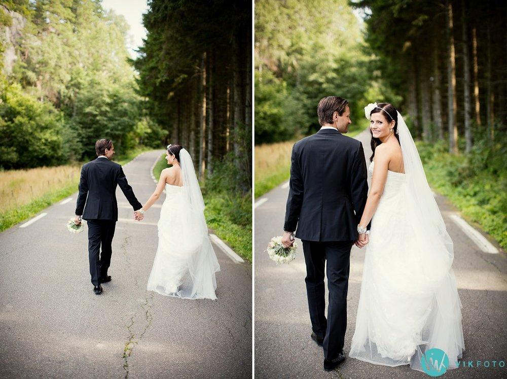 40-fotograf-bryllup-larvik-bryllupsbilde-brudepar