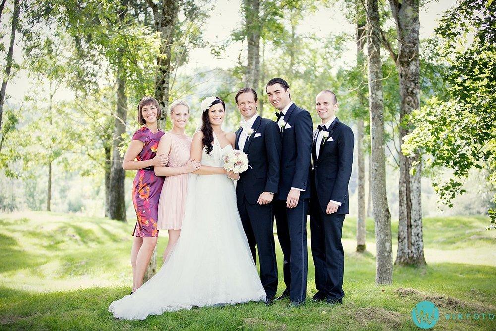 44-fotograf-bryllup-larvik-bryllupsbilde-brudepar