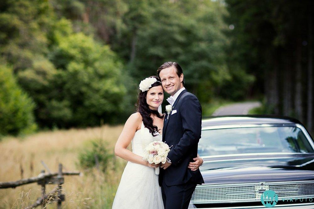 45-fotograf-bryllup-larvik-bryllupsbilde-brudepar