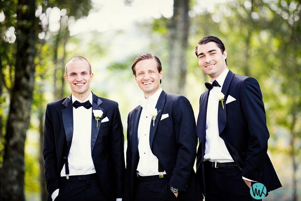46-bryllupsfotograf-larvik-brudepar-bryllupsbilde