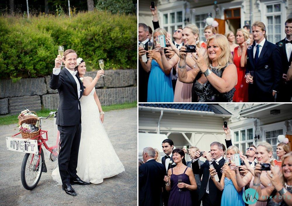 52-bryllupsfotograf-larvik-brudepar-bryllupsbilde