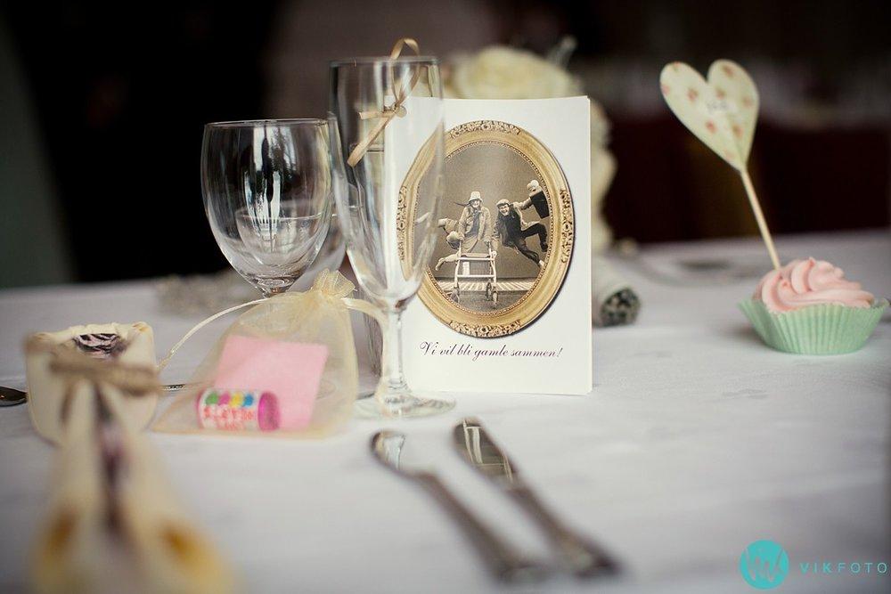 53-bryllup-larvik-druidenes-hus