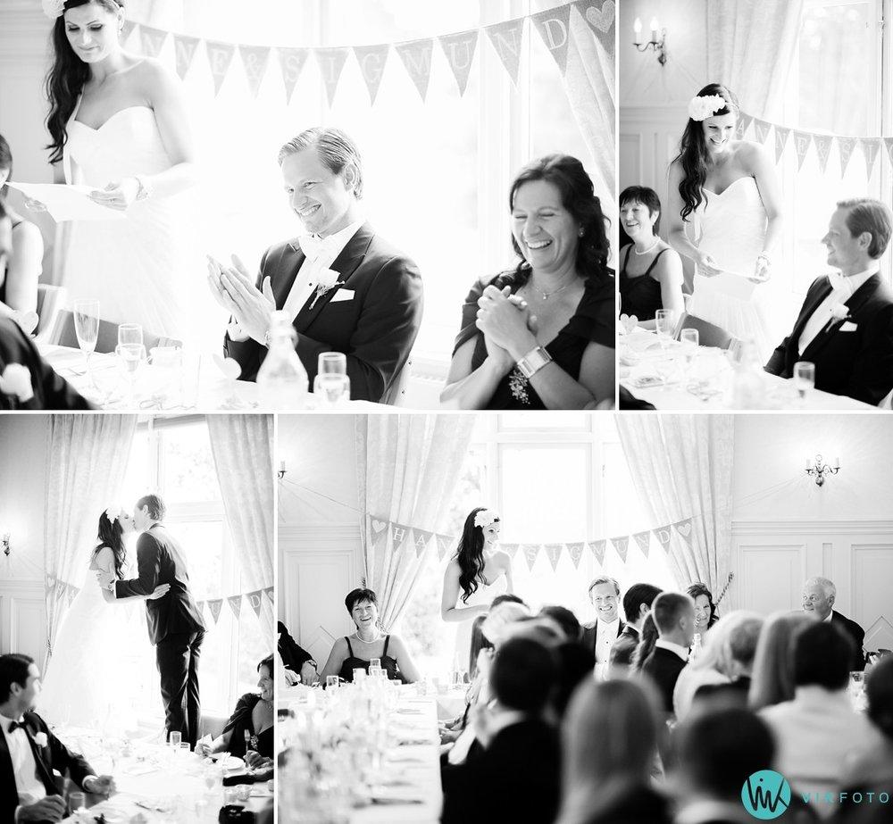 61-bryllup-fotograf-larvik-brudepar-bryllup