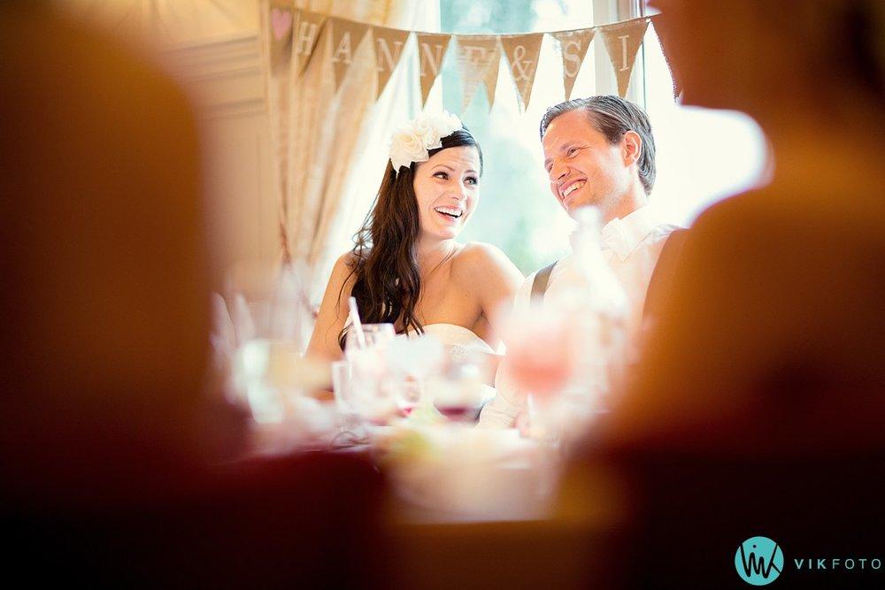 64-bryllup-fotograf-larvik-brudepar-bryllup