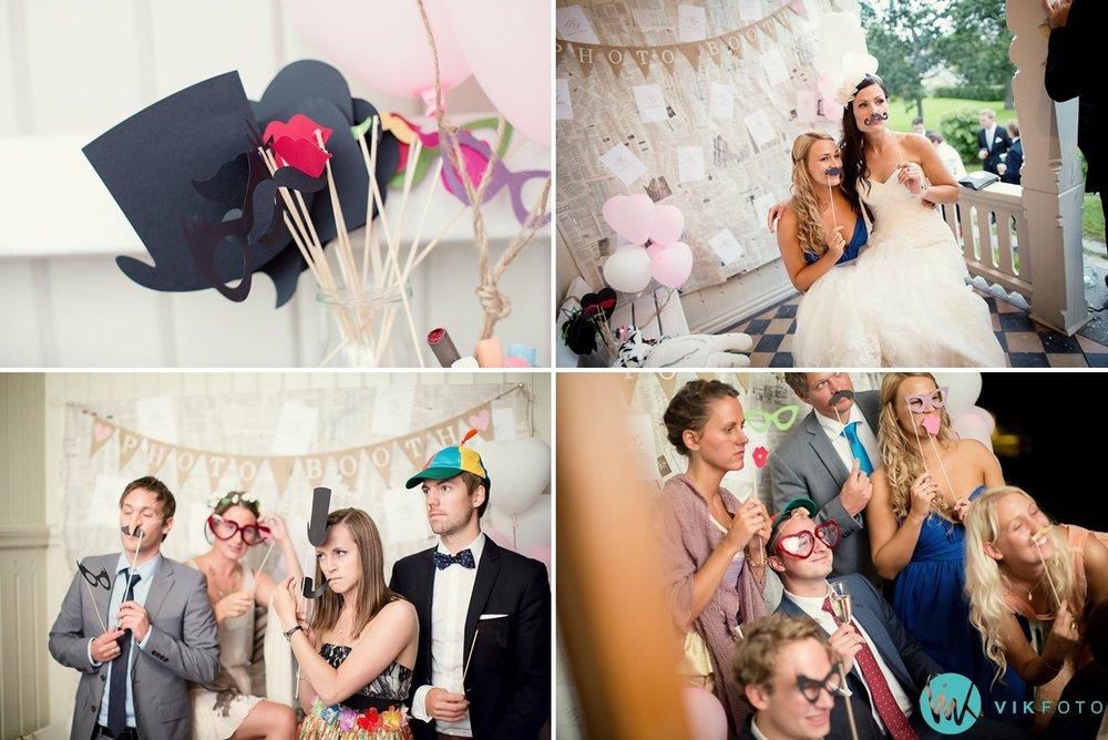 67-bryllup-fotograf-larvik-brudepar-bryllup