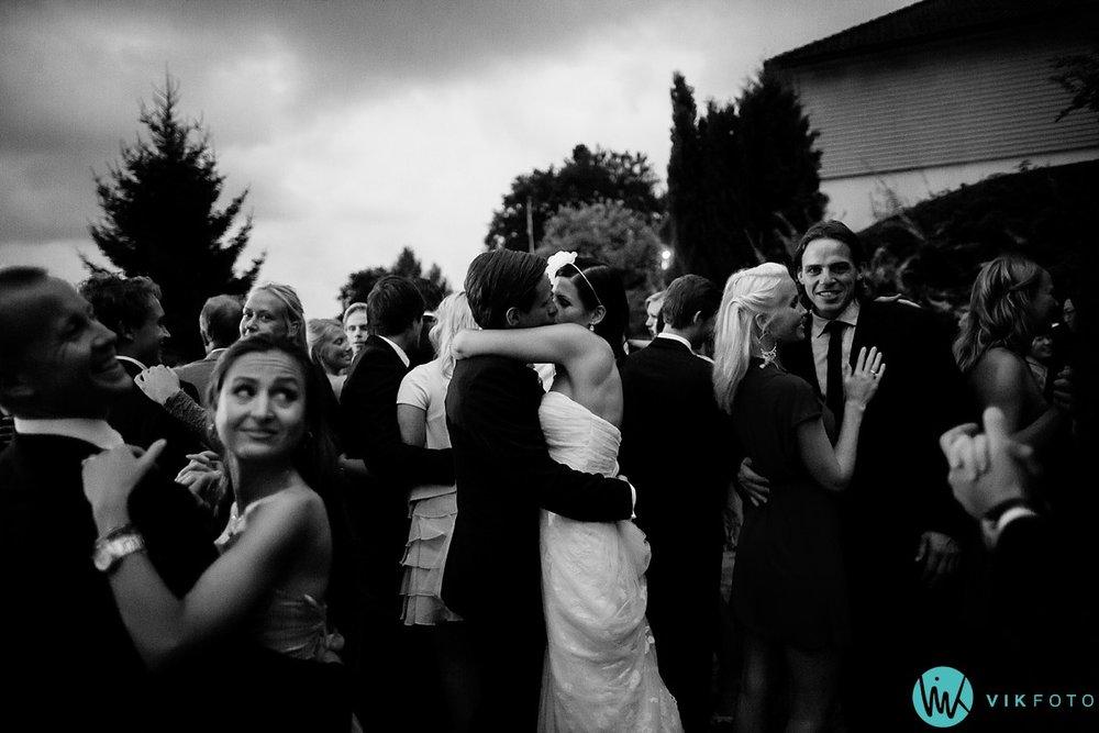 70-bryllup-fotograf-larvik-brudepar-bryllup