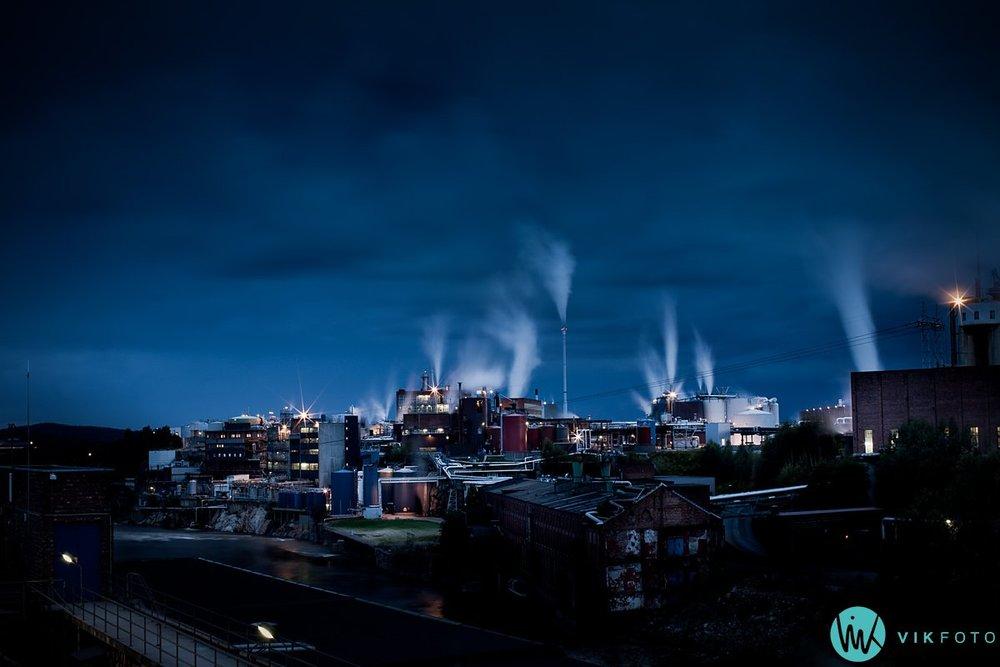 borregaard-sarpsborg-fotograf-fabrikk-industri