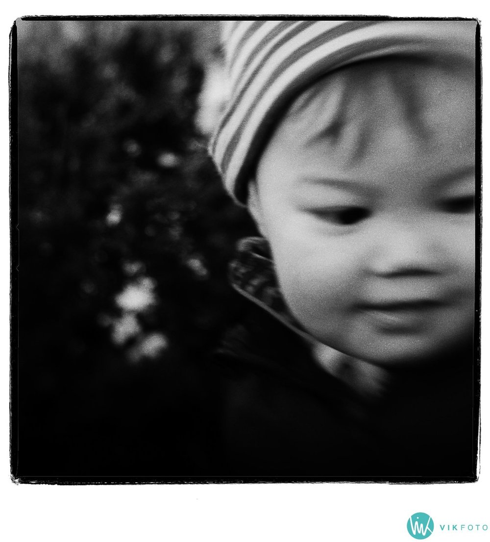 portrett-barn-lensbaby-fotograf