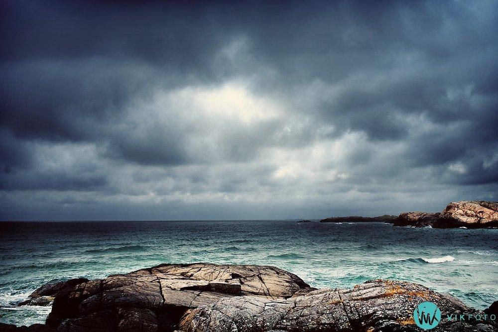 vigrestad-jæren-hav-natur-fotograf-rogaland