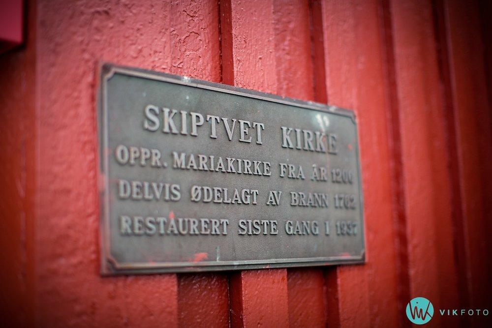 01-bryllup-mysen-skiptvet-kirke-vielse