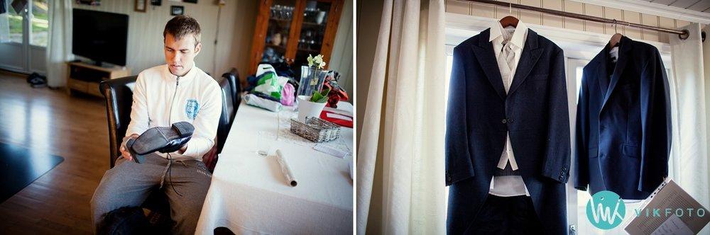 02-fotograf-bryllup-fredrikstad