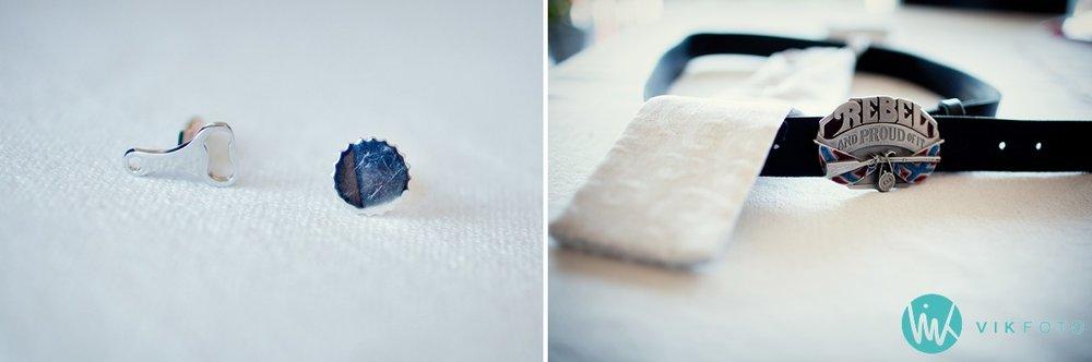 03-fotograf-bryllup-fredrikstad