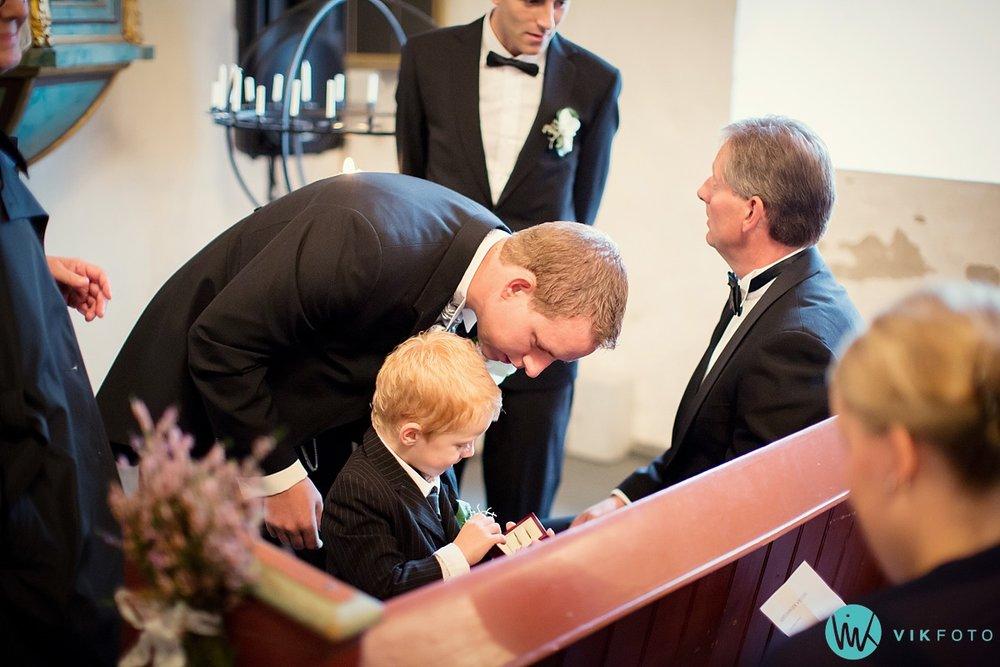 04-fotograf-bryllup-mysen-skiptvet-kirke