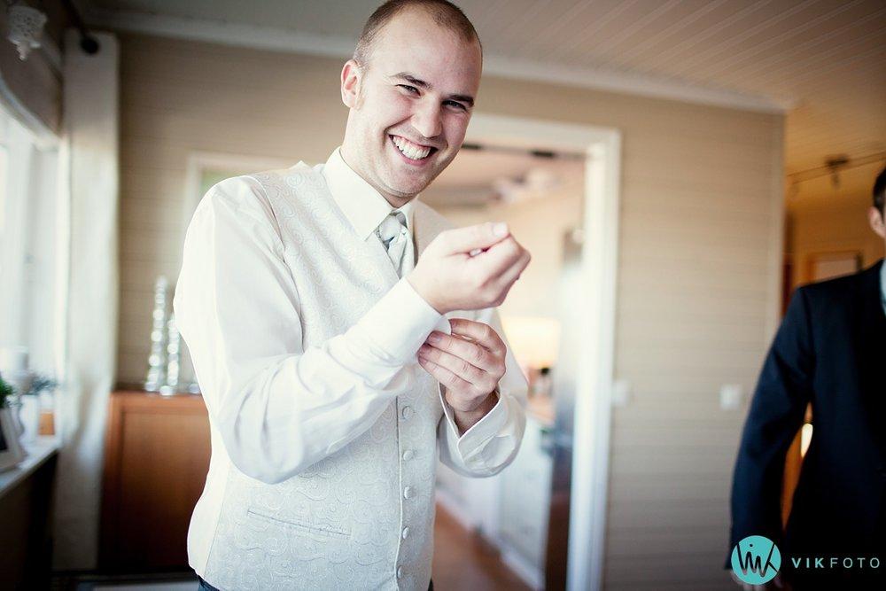 05-fotograf-bryllup-fredrikstad