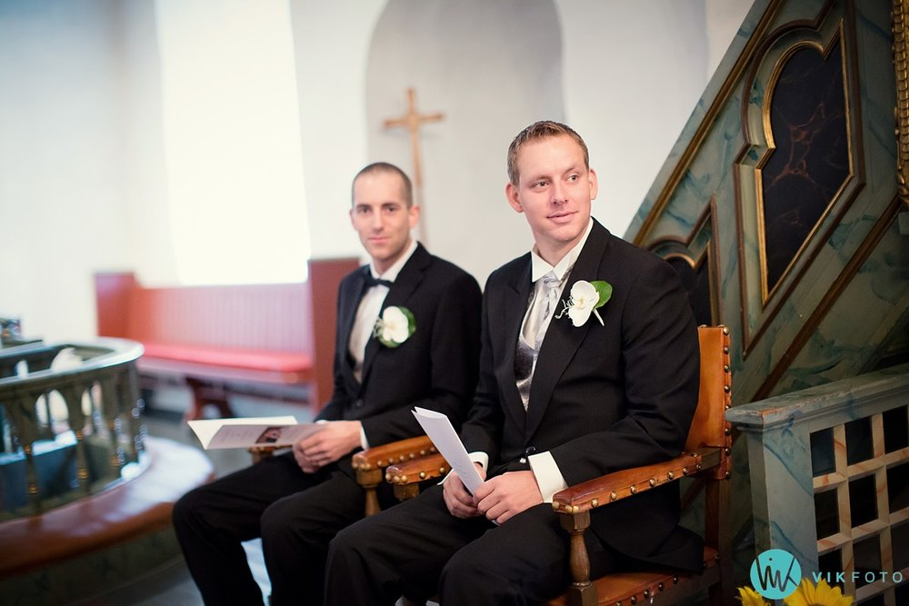05-fotograf-bryllup-mysen-vielse